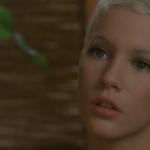 Laure AKA Forever Emmanuelle movie