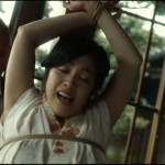 Flower and Snake 3 (2010) movie