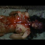 Mutilation Mile movie