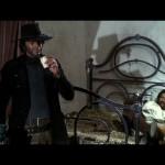W Django! movie