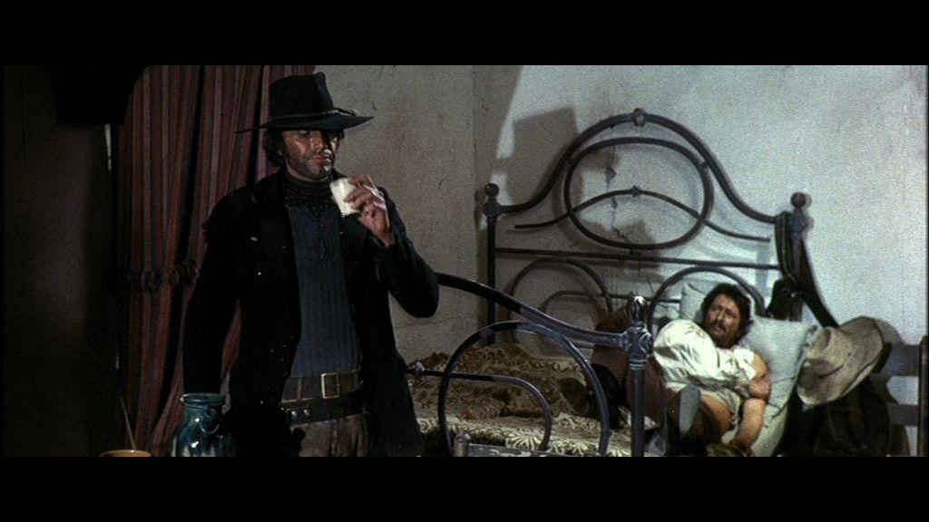 W Django! AKA A Man Called Django! 1971 | Download movie