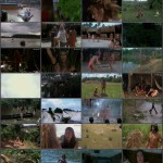 Amazonia: The Catherine Miles Story movie