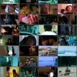 Blue Cha Cha movie