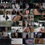 C.I.A. Secret Story movie