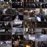 Death Race 2 movie