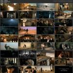 Malena movie