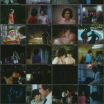 Private Lessons (1981) movie