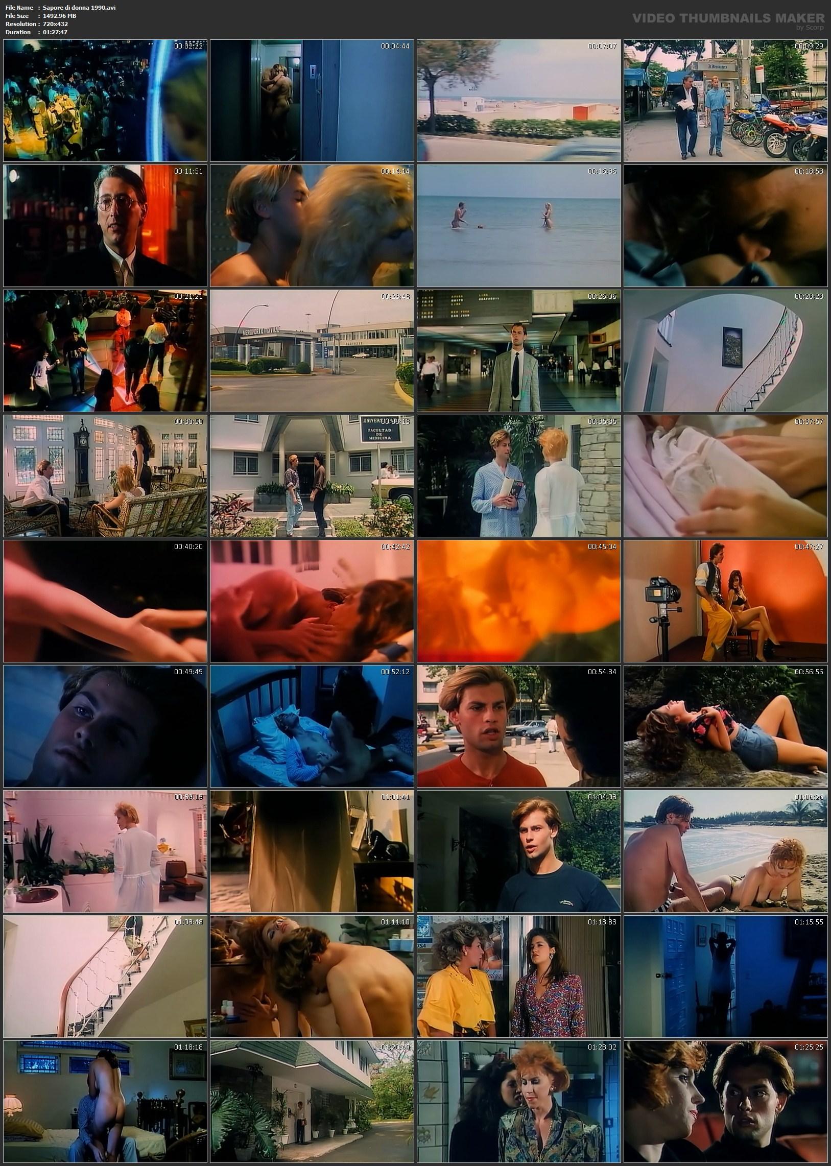 итальянский софткор фильмы общем ситуация