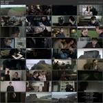 War Zone movie