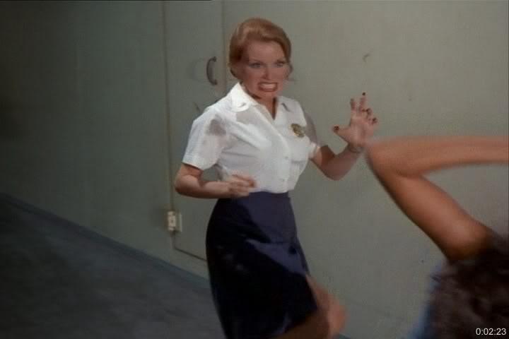 Policewomen 1974  Download Movie-4642
