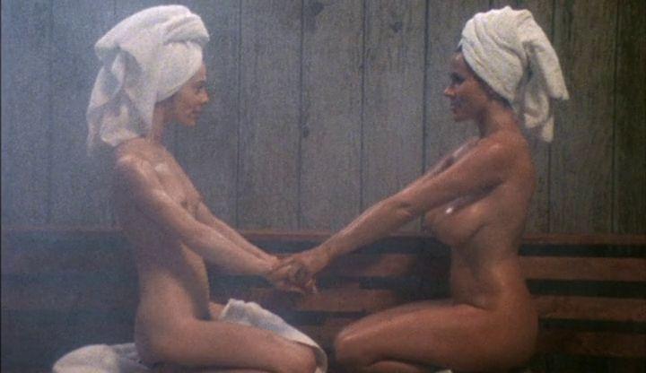 fantasm 1976 movie