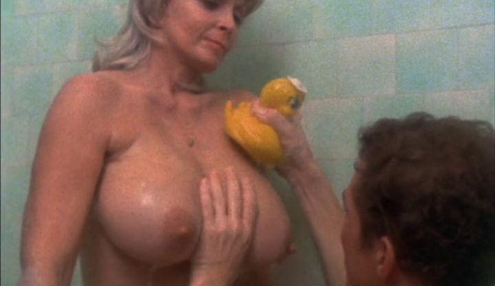 fantazm-porno-pohozhie-filmi-zrelie-chastnoe-hhh