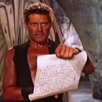 Ulysses Against the Son of Hercules movie