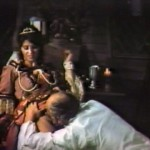 Captain Lust and the Pirate Women movie