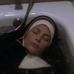 Nun (2005) movie