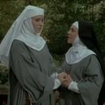 La religieuse movie