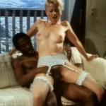 Aunt Peg's Fulfillment movie
