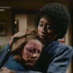 Violation of Sarah McDavid movie