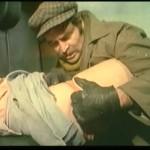 Gunahsiz Kadin movie