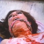 Calles sangrientas movie