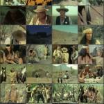 The Animals movie