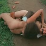 Os Violentadores de Meninas Virgens movie