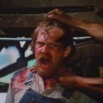 2020 Texas Gladiators movie