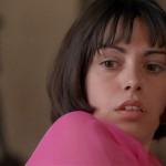 Doriana Grey movie