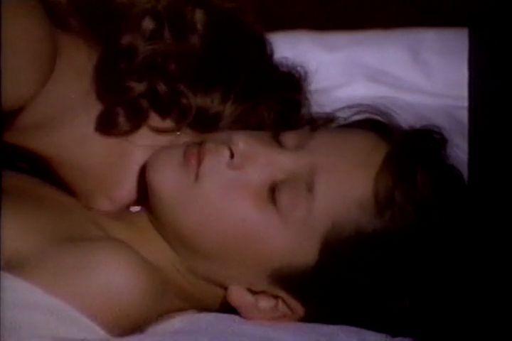 Ljubezen Strange Ljubezen Aka Ljubezen Strange Ljubezen 1982 Download Movie-1019