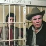 Texas Detour movie