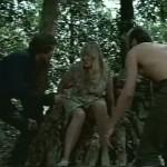 Lolly-Madonna XXX movie