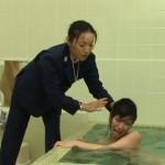 Female Prisoner Patient movie