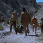 Chato's Land movie