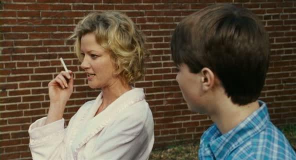 neighbor affair movie