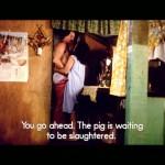 Insiang movie