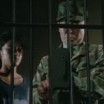 Scorpion Woman Prisoner: Death Threat movie