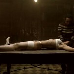 H6: Diary of a Serial Killer movie