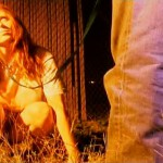 Jessicka Rabid movie