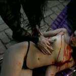 Slaughtered (2008) movie