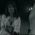 Leena Meets Frankenstein movie