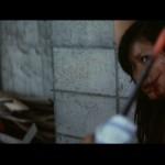 Girl Boss 7 - Crazy Ball Game movie