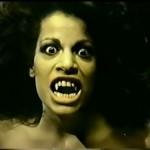 Dracula Exotica movie