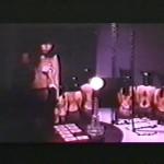 Captured for Sex movie