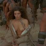 Barbarian Queen movie