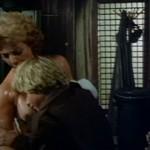 In Praise of Older Women (1978) movie