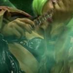 Satanic Sluts 3: Scandalized movie