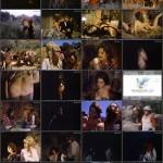 Six Women  movie