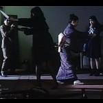 Rafureshia movie