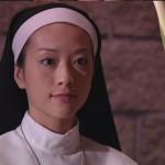 Emmanuelle in Hong Kong movie