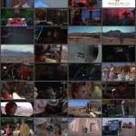 Cherry 2000 movie